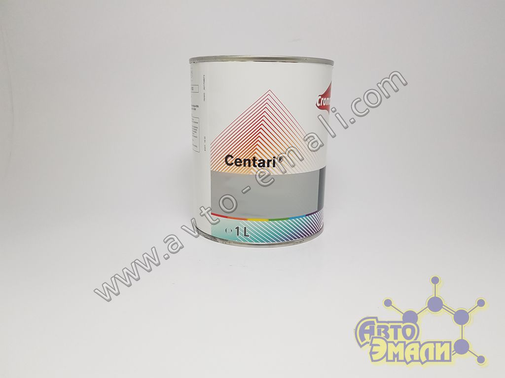 am25-пигментная-паста-centari-r-transparent-blue-1л photo